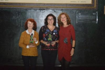 Premios Hospital Optimista (145 de 395)