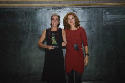 Premios Hospital Optimista (148 de 395)