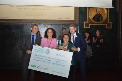 Premios Hospital Optimista (202 de 395)