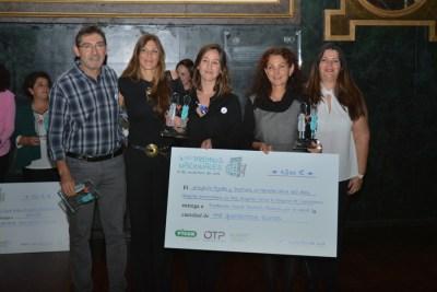 Premios Hospital Optimista (205 de 395)