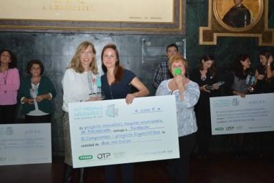 Premios Hospital Optimista (212 de 395)