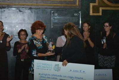 Premios Hospital Optimista (238 de 395)