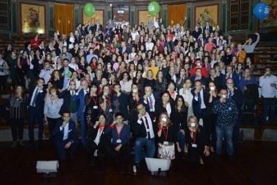 Premios Hospital Optimista (329 de 395)