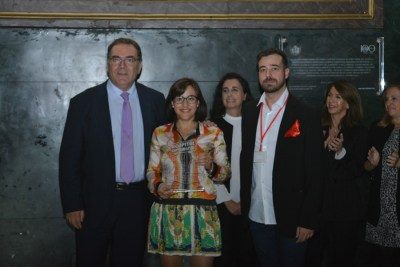 Premios Hospital Optimista (53 de 395)