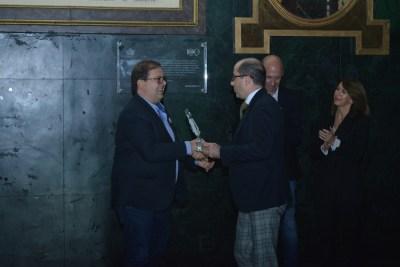 Premios Hospital Optimista (65 de 395)