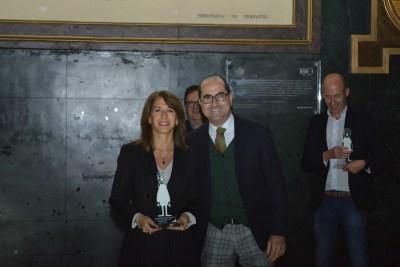 Premios Hospital Optimista (75 de 395)