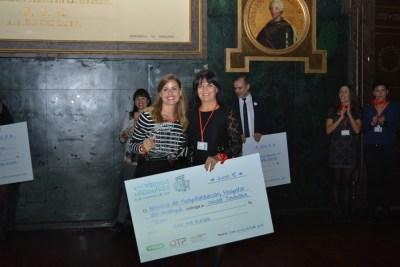 Premios Hospital Optimista (92 de 395)