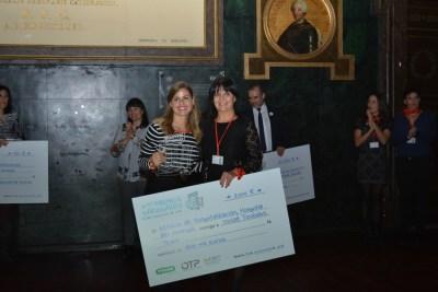 Premios Hospital Optimista (93 de 395)