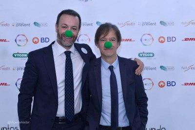 PremiosHO16-110-Vicente-Nadal