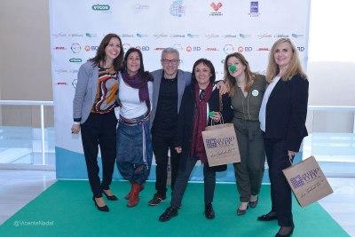 PremiosHO16-153-Vicente-Nadal