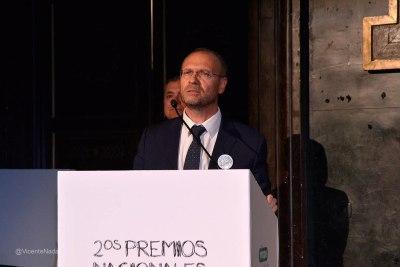 PremiosHO16-244-Vicente-Nadal