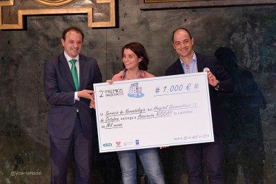 PremiosHO16-314-Vicente-Nadal