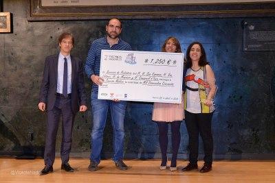 PremiosHO16-321-Vicente-Nadal