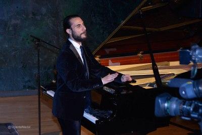 PremiosHO16-343-Vicente-Nadal
