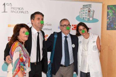 hospital-optimista-031-Vicente-Nadal-fotografo