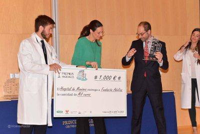 hospital-optimista-127-Vicente-Nadal-fotografo