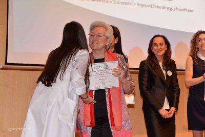 hospital-optimista-260-Vicente-Nadal-fotografo