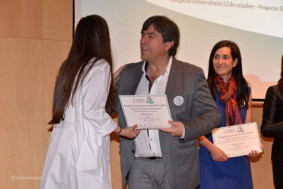 hospital-optimista-271-Vicente-Nadal-fotografo