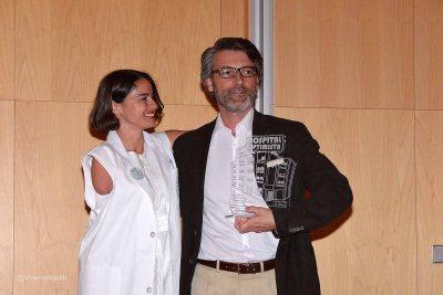 hospital-optimista-348-Vicente-Nadal-fotografo