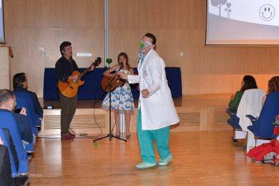 hospital-optimista-387-Vicente-Nadal-fotografo