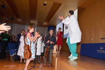 hospital-optimista-399-Vicente-Nadal-fotografo