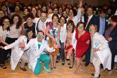hospital-optimista-409-Vicente-Nadal-fotografo