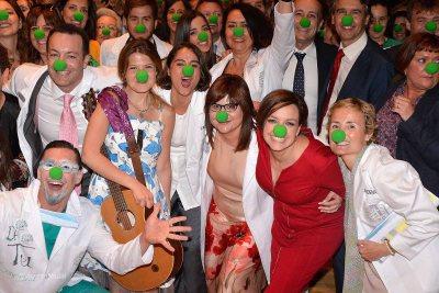 hospital-optimista-411-Vicente-Nadal-fotografo