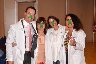 hospital-optimista-429-Vicente-Nadal-fotografo