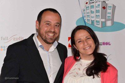 hospital-optimista-453-Vicente-Nadal-fotografo