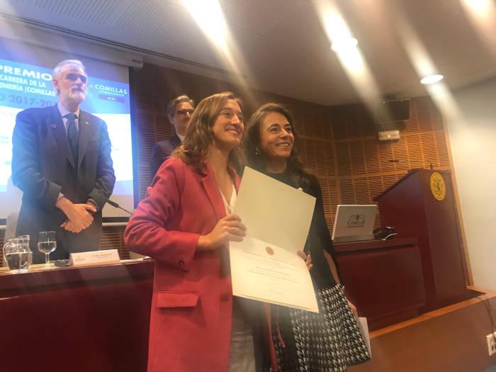 Clara Pérez Andújar
