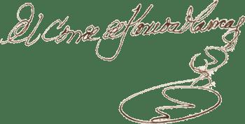 Escritos de Floridablanca