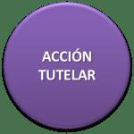 bt_accion_tutelar
