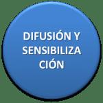bt_difusion