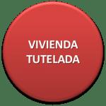 bt_vivienda_tutelada