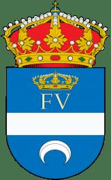 Ayuntamiento de Olías del Rey