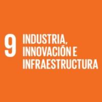 Contribuimos al acceso universal y asequible a Internet en Colombia.