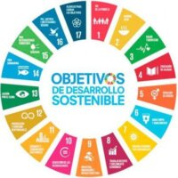 Contribuimos con los Objetivos de Desarrollo Sostenible #7 y #9