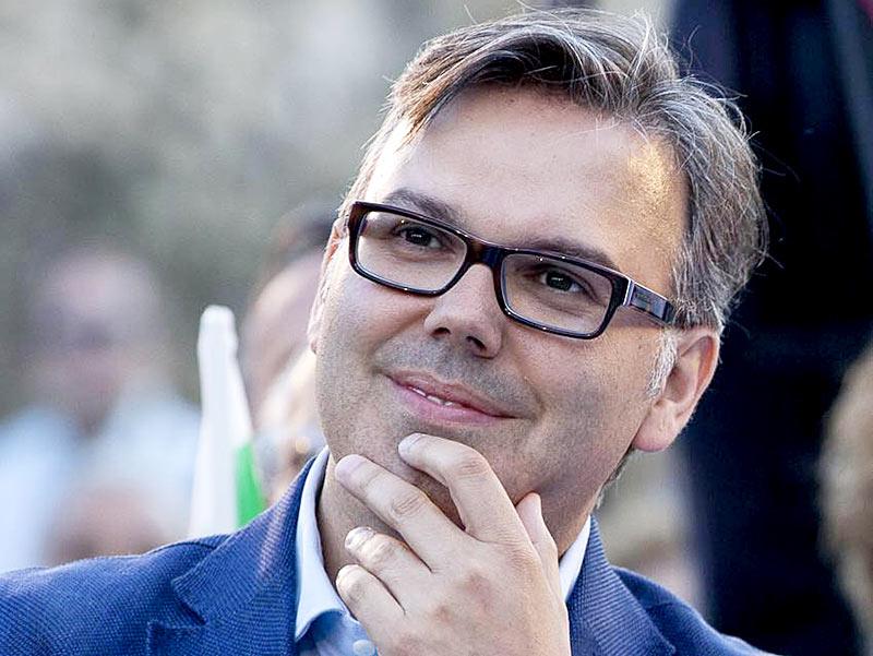 Fernando Pizarro, vocal de la Fundación PLACEAT