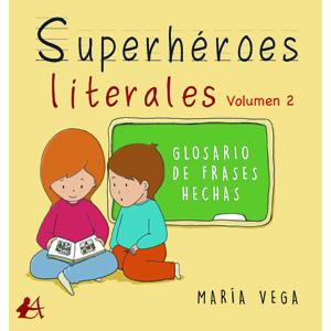 superheroesliterales02