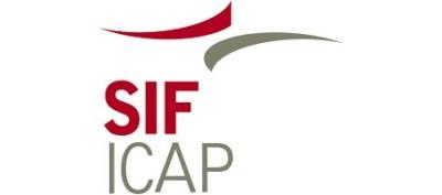 FMR_Alianzas_0002_SIF-ICAP