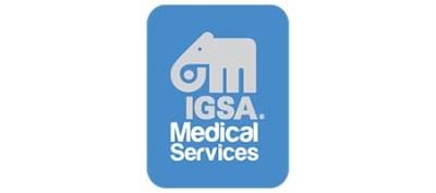 FMR_Alianzas_0017_igsa-medical