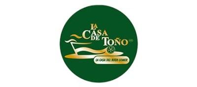 FMR_Alianzas_0027_casa-de-tono