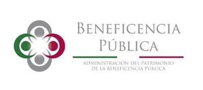FMR_Alianzas_0028_BeneficenciaPublica