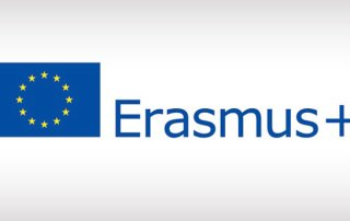 Erasmus+-deadlines_–_don't-wait-until-will-be-too-late!