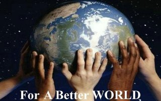 Make-the-world-a-better-place-depends-only-from-all-of-us