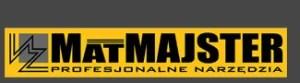 MatMajsert