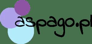 Aspago