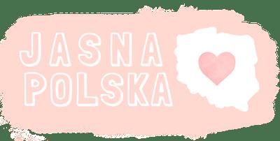 Fundacja My dla jasnej Polski