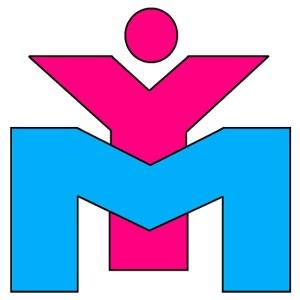 logo fundacji MY - ogród społeczny, fundacja my, my, ekonomia społeczna, waluta lokalna, Gdańsk, Sopot, Gdynia, Trójmiasto, duchowość, duchowa Polska, rozwój duchowy, ogród, ogrody