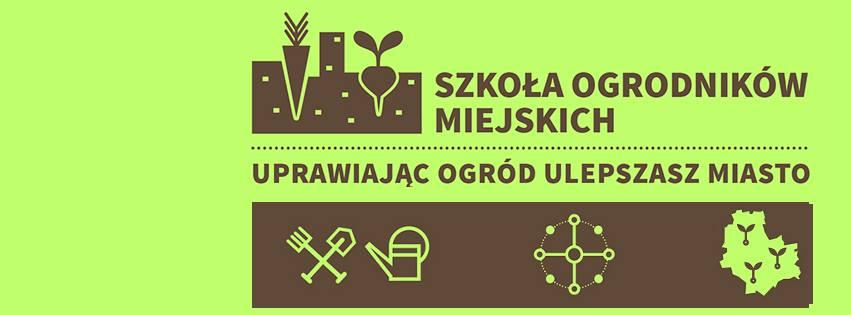 Warszawska Szkoła Ogrodników Miejskich